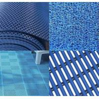 Buy cheap Wet area matting from wholesalers
