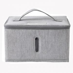 Quality Household Folding Nursing Bottle Uvc Sterilization Bag for sale