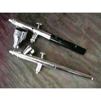 Buy Double Action Airbrush BD-182 at wholesale prices