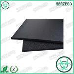 Quality HZ-1202 IXPE Foam for sale