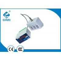 Intelligent Motor Protection Relay WDB-1FMT CE / CCC