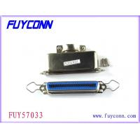 Quality Female 24 Pin Centronics Connector  for sale