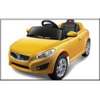 Quality 4CH Children Licensed RC Ride on Car with Music Light for sale