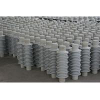 Quality IEC Station Post Insulators for sale