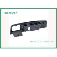 China Yamaha Golf Cart Dash Golf Trolley Accessories Hardware Included 41L X 9.5 H X 7 W on sale