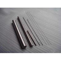 Quality High Purity Molybdenum bar price for sale