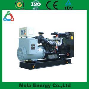 20kw wind generators for sale 20kw wind generators of for Perm 132 motor for sale