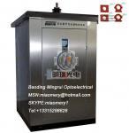 Transformer Neutral Grounding Resistor Cabinet (NGR )/Electrical Earthing