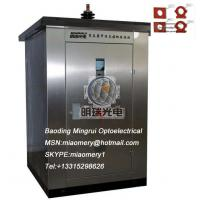 Buy cheap Transformer Neutral Grounding Resistor Cabinet (NGR )/Electrical Earthing from wholesalers