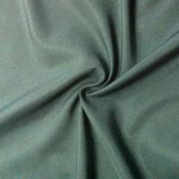 Quality Plain micro peach fabric made of 100% polyester, 75 x 150D, Suitable for jackets/down coat for sale