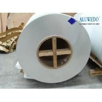 China Stucco Embossed Aluminum Coils on sale