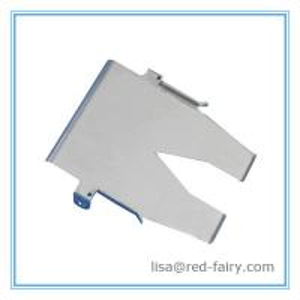 Sheet Metal Stamping Parts for Electric Meter