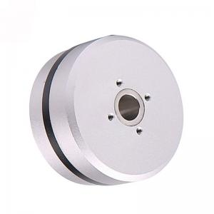 Quality 37mm Outer Rotor Brushless DC Motor for sale