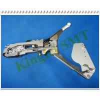 Buy cheap Durable AF24NS 24mm Tape Feeder For Juki Smt Pick And Place Machine from wholesalers