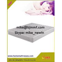Buy cheap Use Bed Mattress Firm from wholesalers