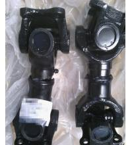 Quality good quality  Genuine Shantui SG18 Grader parts 222-12-01000 Drive shaft for sale