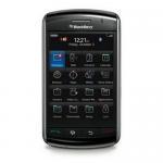 Quality Supply original unlocked Blackberry 9500 for sale