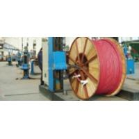 Quality XLPE ship cable/Rubber marine cable/submarine power cable for ship for sale