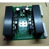 Quality good quality cheap price LTK500 circult board made in china for sale for sale
