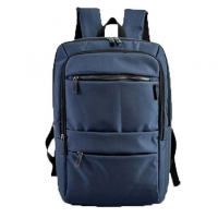 Quality 30x11x43cm Women ' S Nylon Laptop Backpack for sale