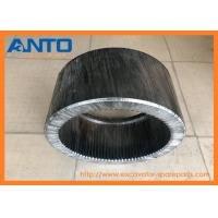 Buy VOE14505741 14505741 Ring Gear For Volvo EC240B Excavator Final Drive Parts at wholesale prices