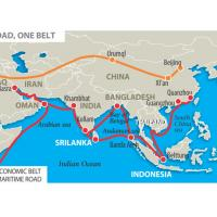 Quality Belt and Road Is Very Significant for sale