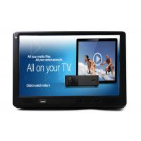 Android 4.2.2 Conference Room Booking Display , 10 Inch Dual Core Android Tablet