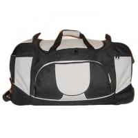 Quality 86x40x40cm Travel Trolley Bags for sale