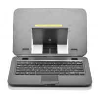 Quality Ergonomic Laptop Stand With Keyboard Silver for Mac for sale