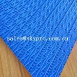 Quality Fashion eva foam sheet for shoe sole rubber foam sports shoes sole for sale