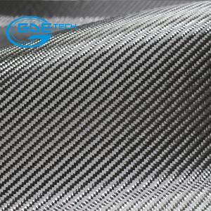 Quality Black Glassfiber Fabric/Cloth, Black Glass Fiber Fabric/Cloth for sale