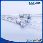 Quality Ruilon 2-Electrode 2RA-5 Series Gas Discharge Tubes GDT Surge Arrester for sale