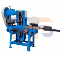 China Hairpin Forming Machine on sale