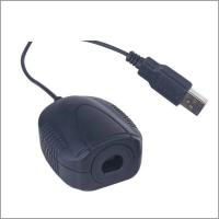 Quality Video Game Converter Gamecube To PC USB Converter For Controllers for sale