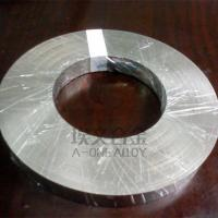 Quality Permanent-magnet alloy P6 alloy(USA Standard)_2J4 China Standard GB/T 14988-1994 for sale