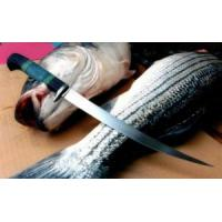 Buy Fishing Grip at wholesale prices