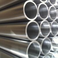 Quality F51 1.4462 / UNSS31803, Duplex Stainless Steel Seamless Pipe for sale