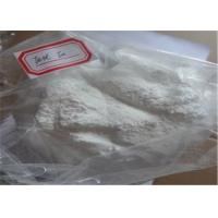 Quality High Purity Safe Delivery 99% Testosterone enanthate Powder CAS: 315-37-7 for sale