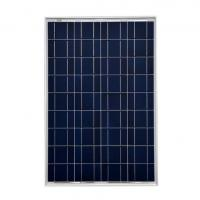 Buy cheap Environment Protection Solar Power Panels 10-100W With 14.92% Module Efficiency from wholesalers