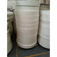 China White PE Coated Printing Paper Roll for Paper Cups Food Grade and Eco-friendly on sale