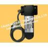 Buy cheap TSUDAKOMA 697710BA 697710CA 625904CA 625903DA FDP SENSOR from wholesalers