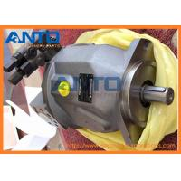 Quality Replacement Hitachi Hydraulic Pump Unit , A10VO71 Hydraulic Pump For Excavator for sale