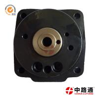 Quality Denso Injection Pump Head & Rotor 096400-1030 Diesel Engine Parts 4D6 for MITSUBISHI for sale