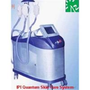 quantum ipl machine
