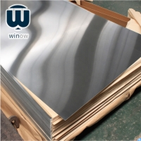 Buy cheap 2020 High Quality 5083 H116 Marine Grade Aluminum Alloy Plate from wholesalers