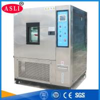 CE Marked Weathering Chamber Electrical Lab Test Equipment Price