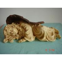 China Polyresin Angel Statue (SF1168) on sale