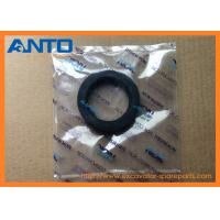 Quality 4613831 Oil Seal For Hitachi ZX200 Excavator Travel Motor Seal Kits for sale