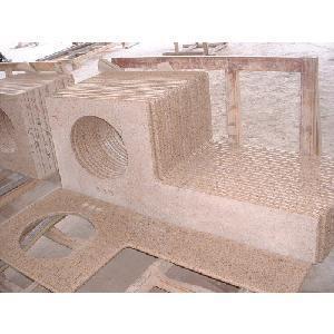 China Stone Countertops, Granite Countertops, Stone Tops on sale