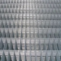 Quality China Supplier of 1/2 Galvanized Welded Wire Mesh 25mm Hole High Quality Low Price for sale